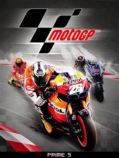 Moto GP 12 (240x320) | Baixe Tudo Java | Jogos, Aplicativos, Wallpapers e Muito Mais