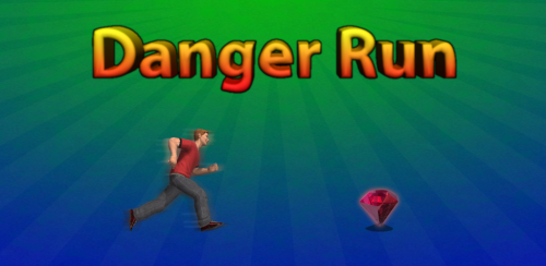 danger-run